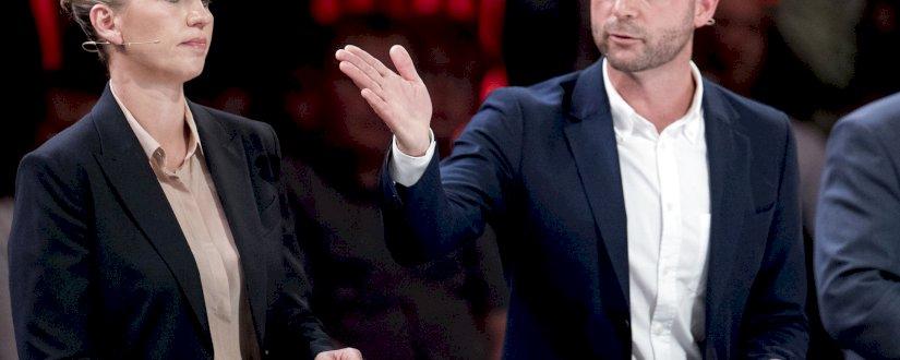 985b7cba93c Morten Østergaard :: A4