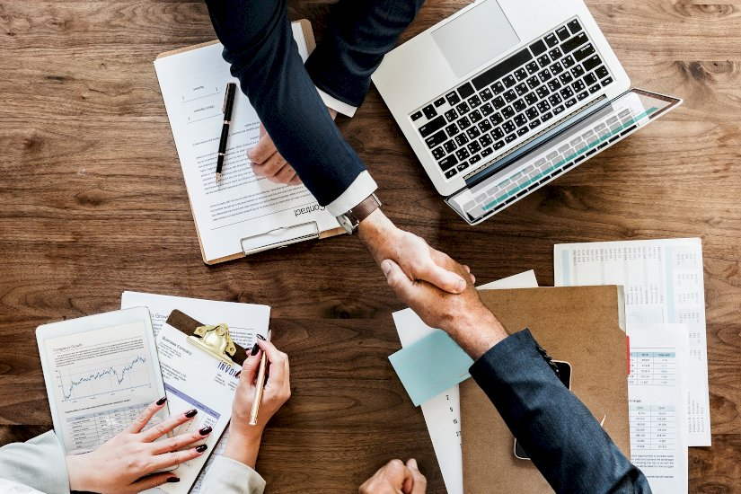 businessman-collaborate-collaboration-872957