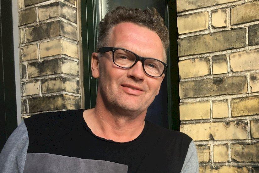 Jens-Arne_s__rensen-besk__retjpg
