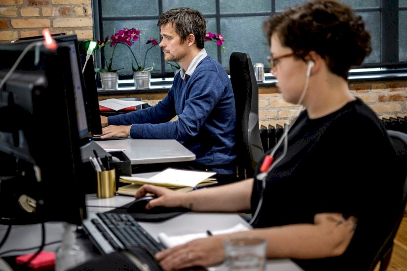 IHH_Nordic_ansatte