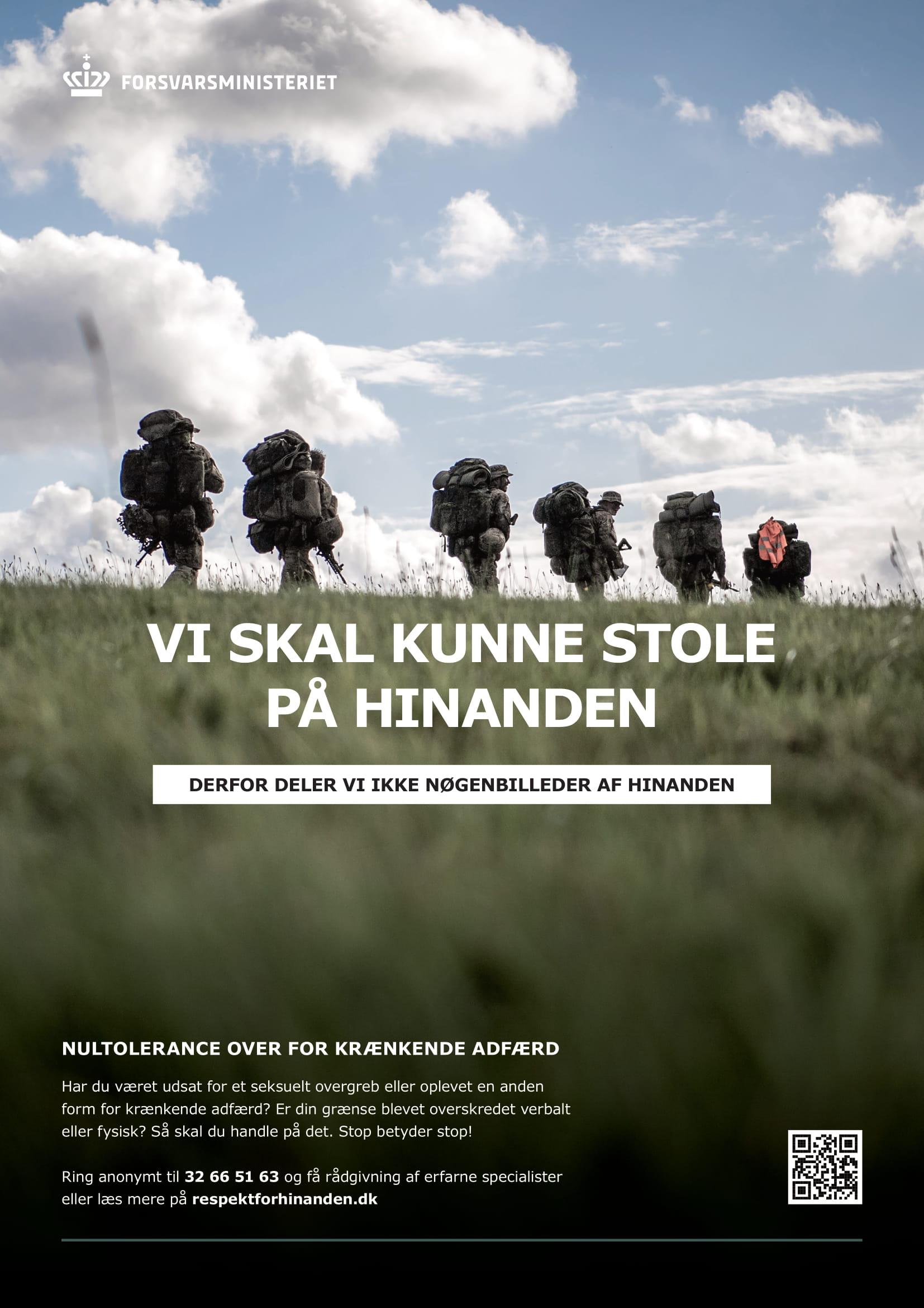 kampagne-forebyggelse-konskrankelse-plakat_a4-3