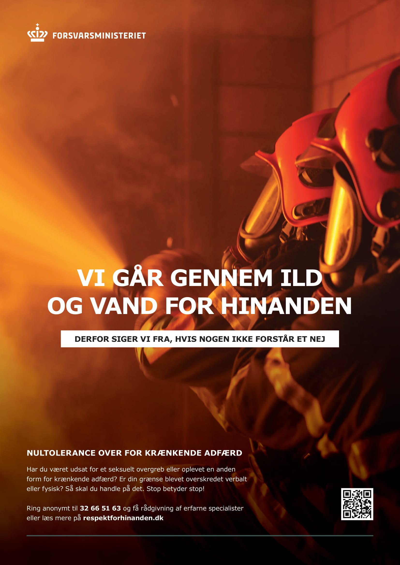 kampagne-forebyggelse-konskrankelse-plakat_a4-6