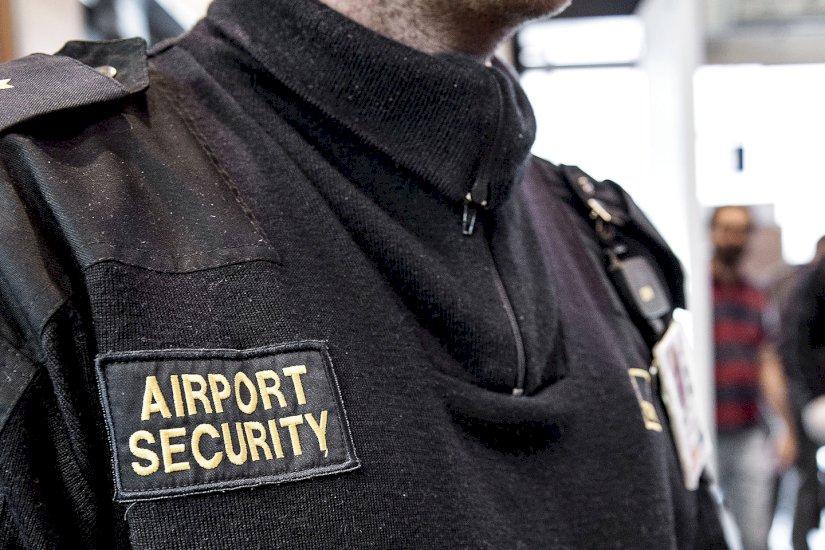 airport_sec