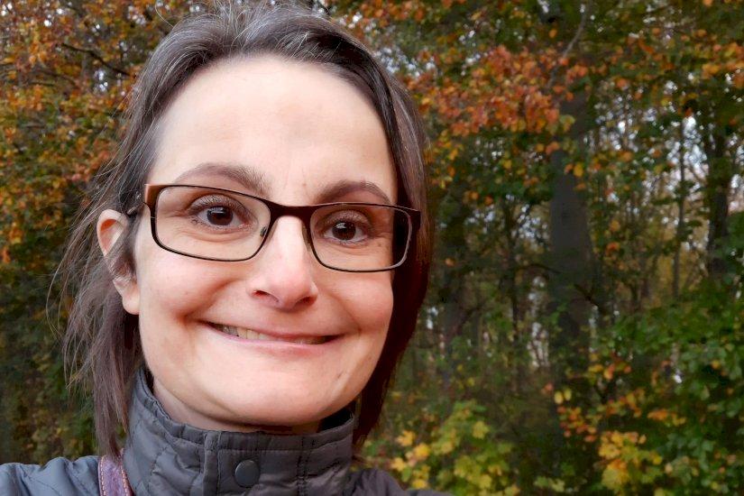 Lisbeth_Riisager_Henriksen_1650px-medium_32