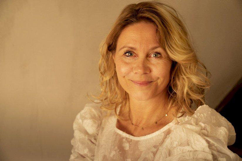 Skuespillere danske kvindelige Liste over