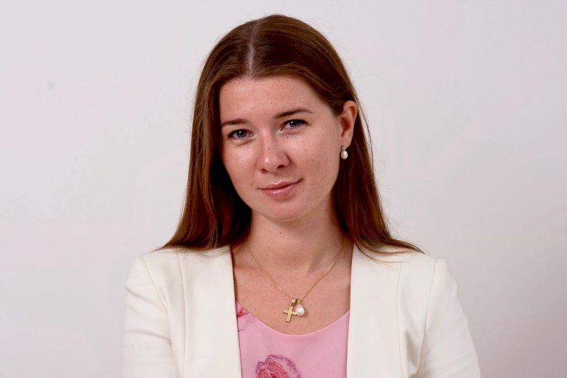 Isabella_J__rgensen_2