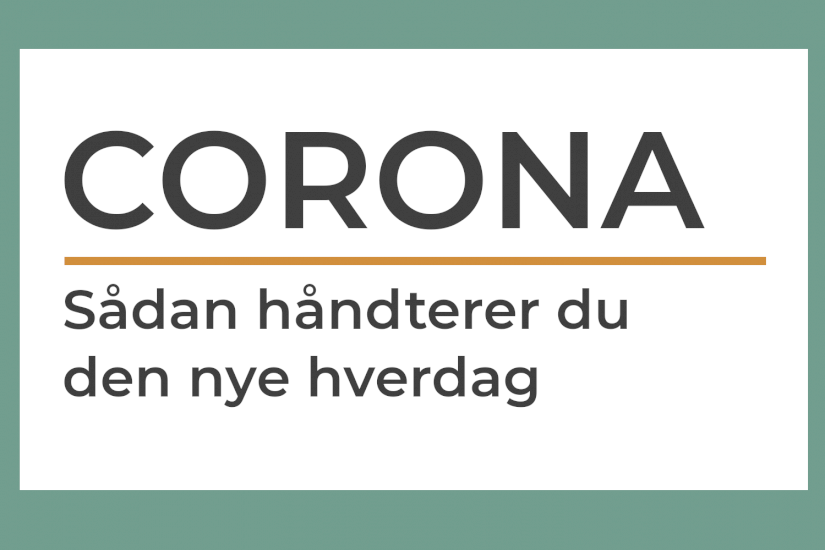 corona-img-tekst