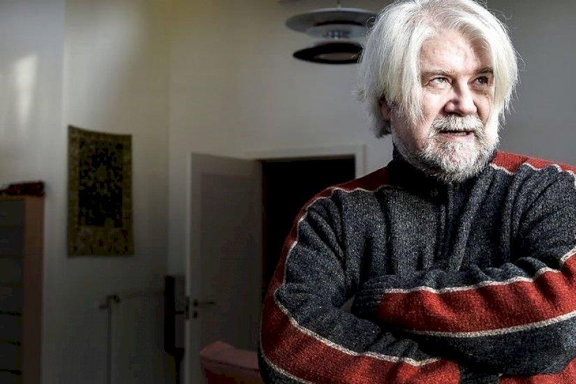 Einar_baldursson3