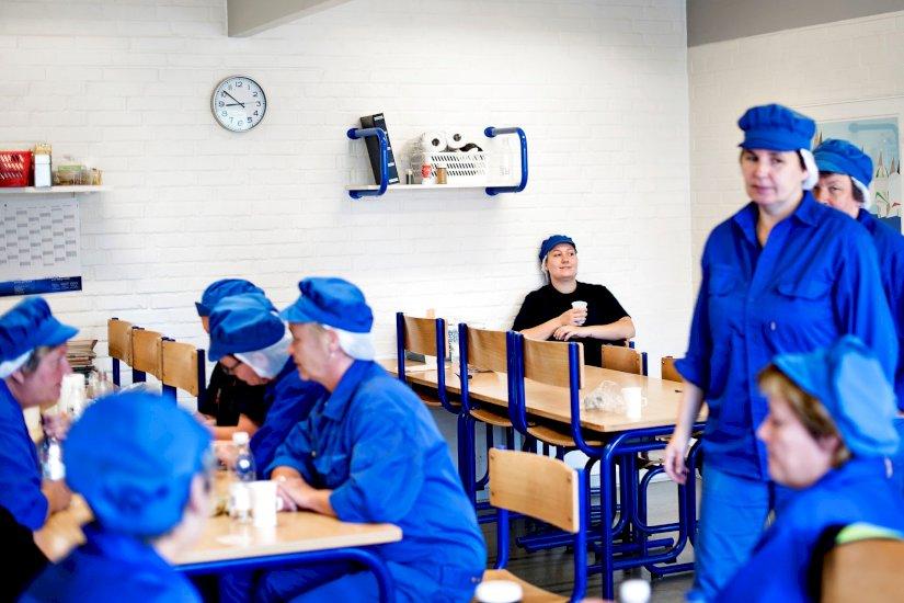 L__s___Fiskefabrik_Skagen