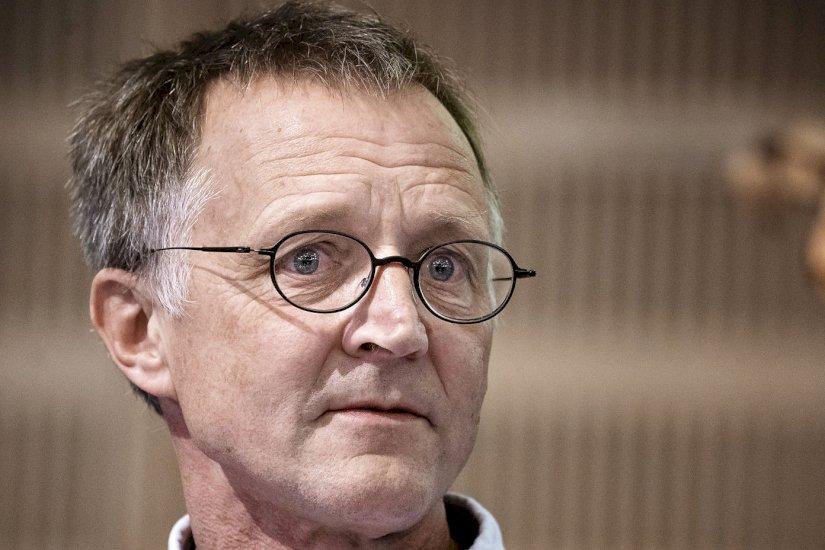 Genåbning: Anders Bondo efterlyser klare retningslinjer