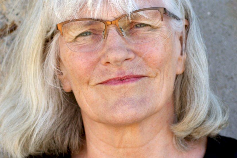 Coronakrisen sendte Kirsten på efterløn: Jeg er møgpriviligeret