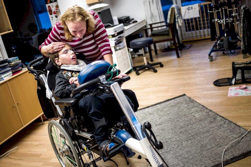 handicap_barn_k__restol