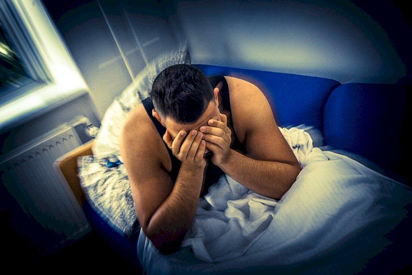 FotoBenteJ__ger--5-angst-depression__1_