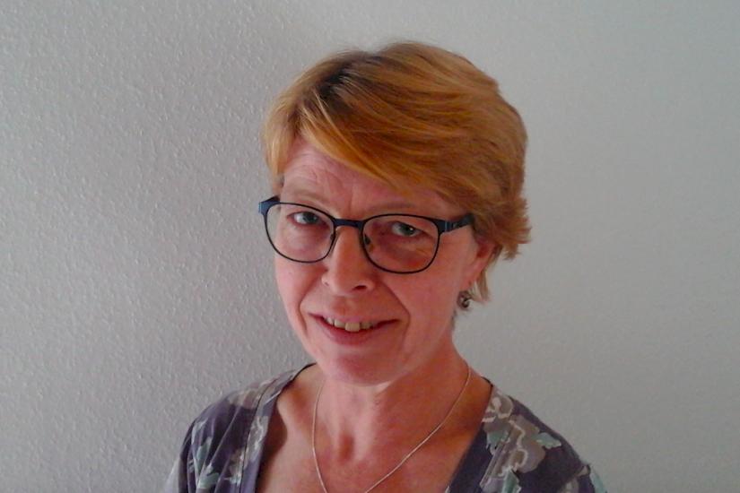 Karin_Kvistgaard_Sygeplejerske