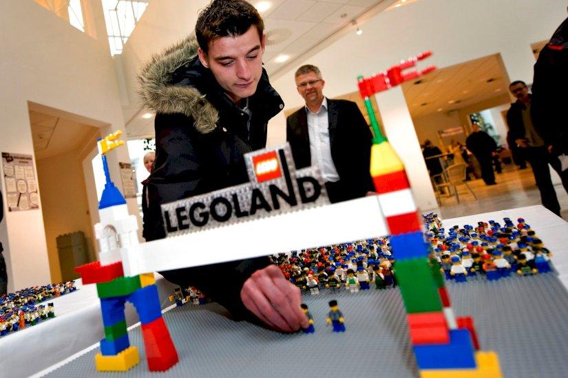 Lego_ansat