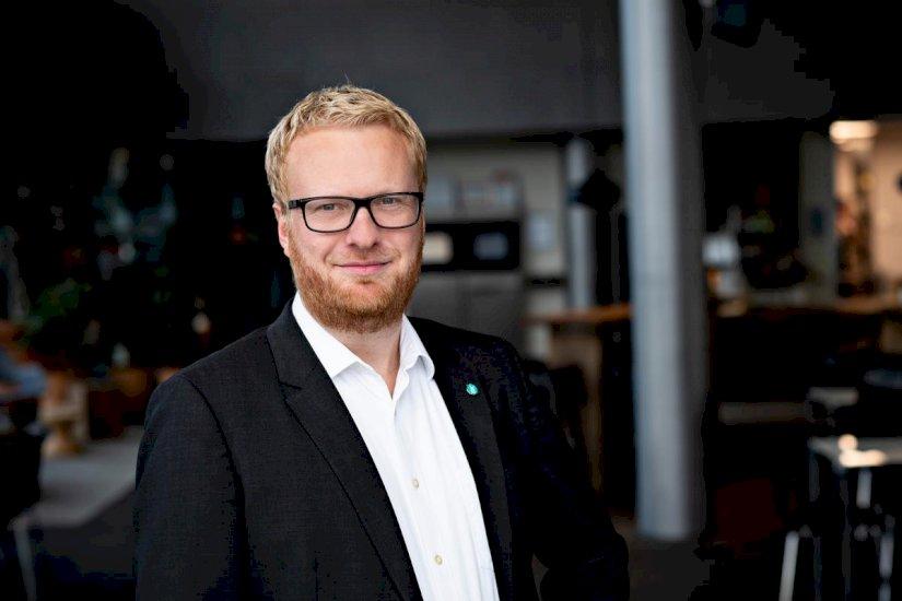 Morten_Skov_Christiansen__n__stformand_1836-1200px