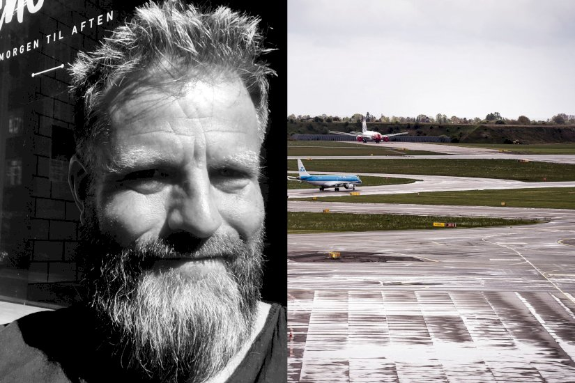 Carsten_og_fly
