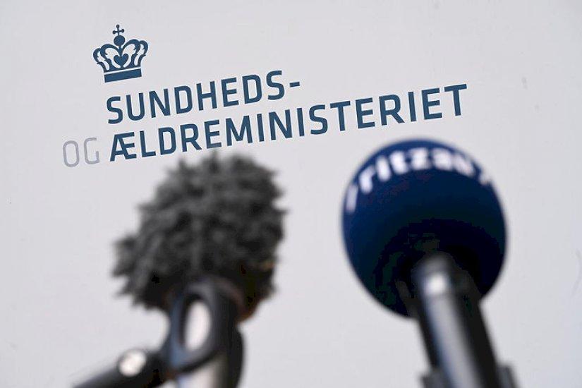 Sundm__de