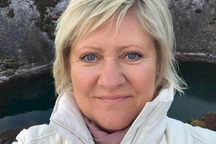 Ulla_Thygesen