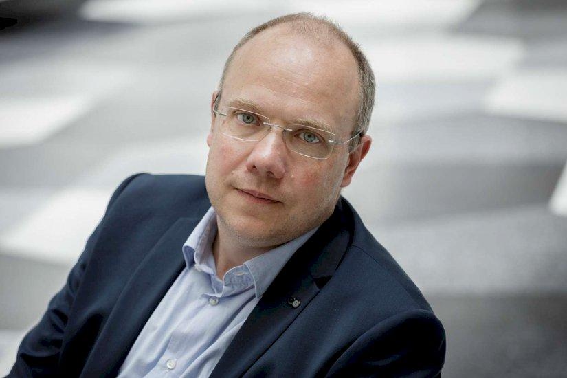 Anders_Just_Pedersen_underdirekt__r_i_DI
