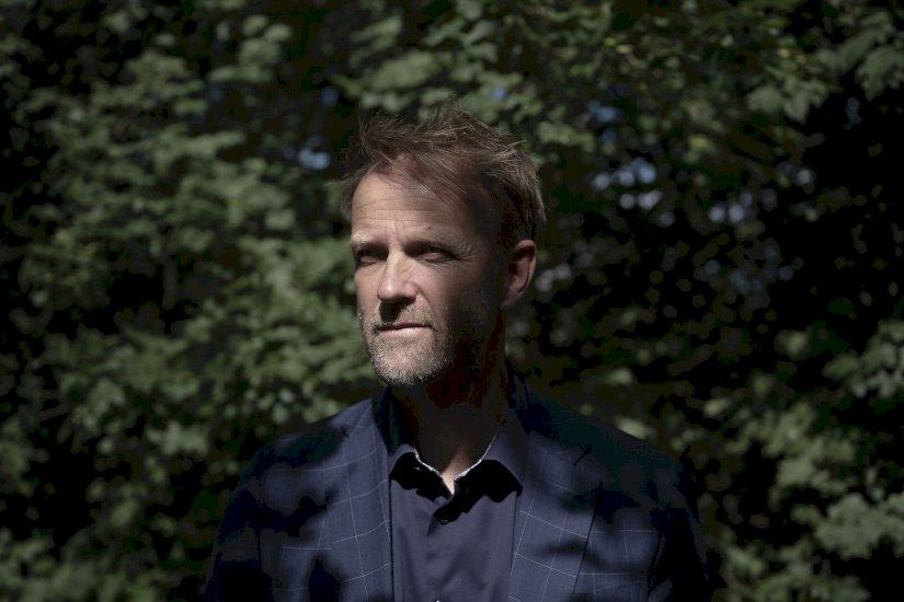 Morten_B
