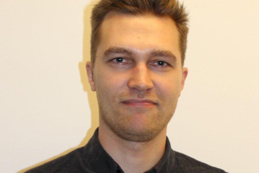 Jakob_Skovgaard