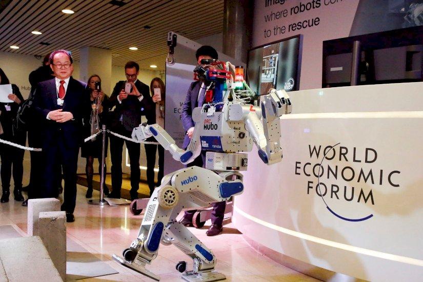 Robot_davos