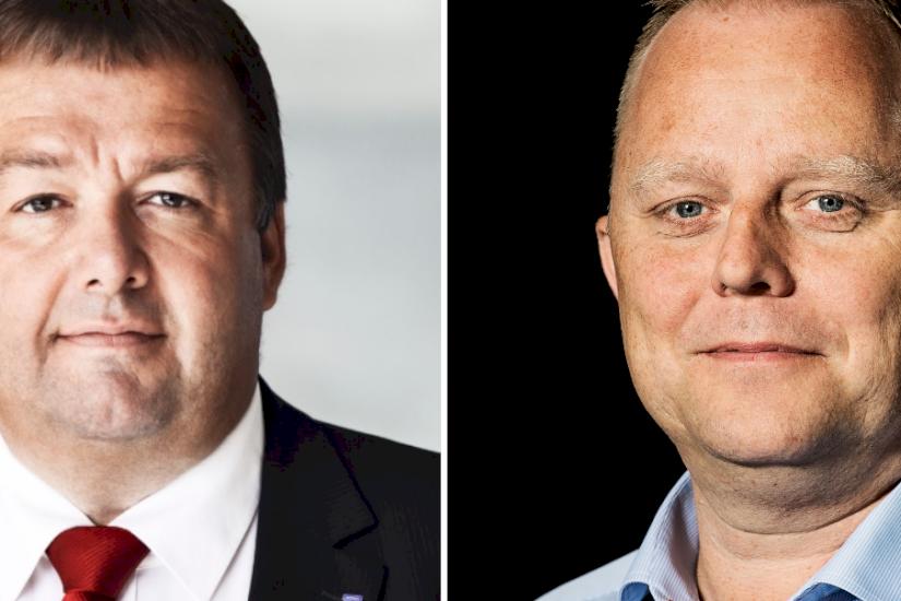 Claus_Jensen_Metal_og_Mads_Andersen_CO_Industri_