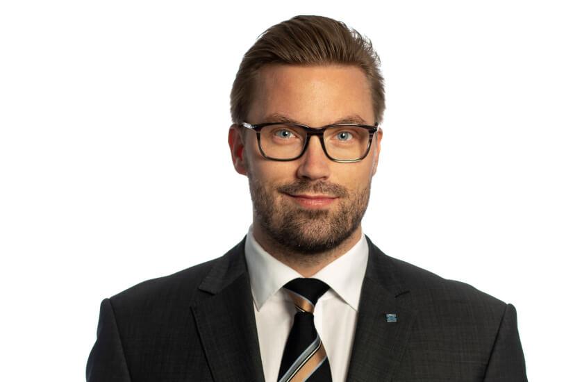 Henrik_Aarestrup1