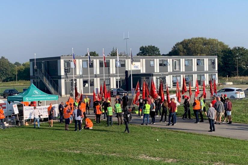 Demonstranter_ved_Femern_B__lt