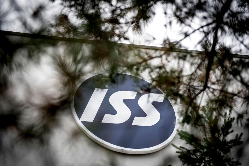 ISS_Logo_Mads_Claus_Rasmussen_Ritzau_Scanpix