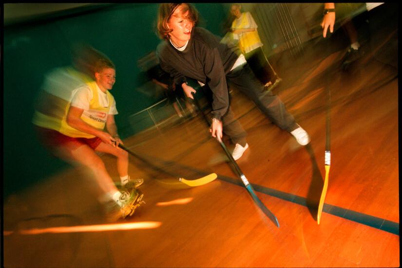 Skoleelever_hockey_S__ren_Bidstrup_NF_Ritzau_Scanpix