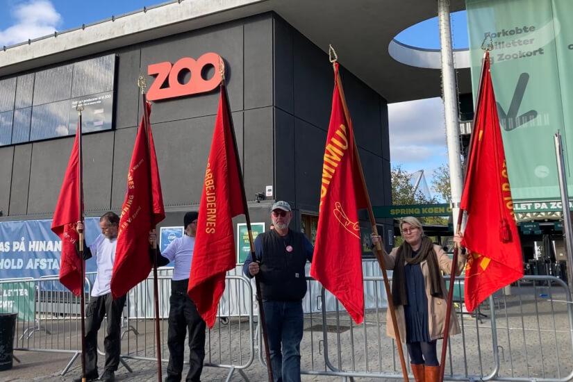Zoo_faner