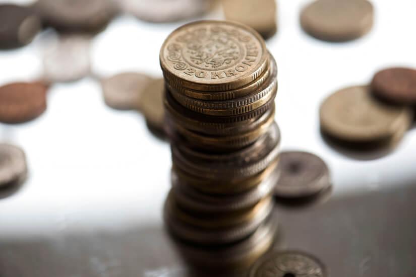 Guide: Så meget koster det, hvis du vil trappe ned inden pensionsalderen