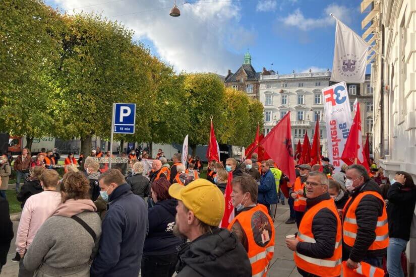 Arbejdsretten_den_22_oktober_2020_Demonstranter_Jensens_B__fhus