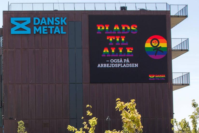 dansk_metal