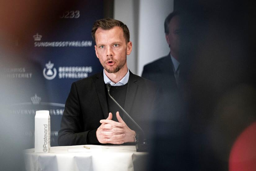 Peter_Hummelgaard_Besk__ftigelsesminister_marts_2020_Niels_Christian_Vilmann_Ritzau_Scanpix_1650px