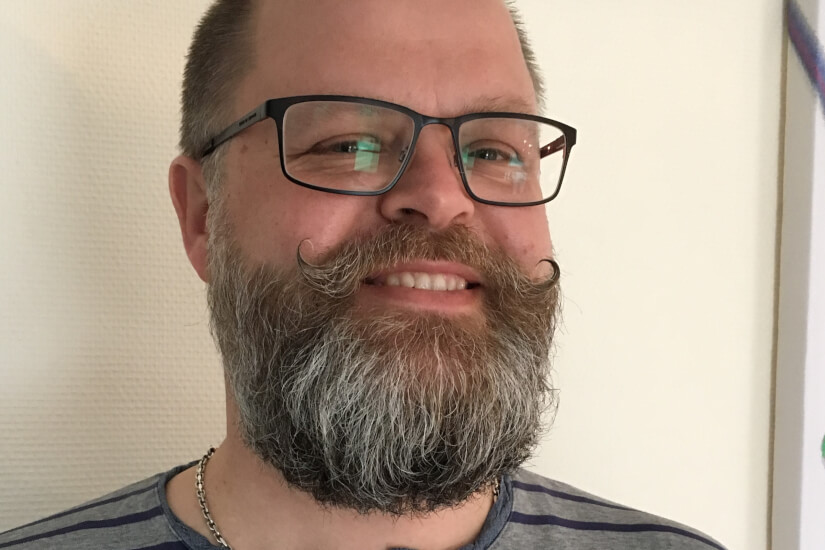 Jakob_Gislund