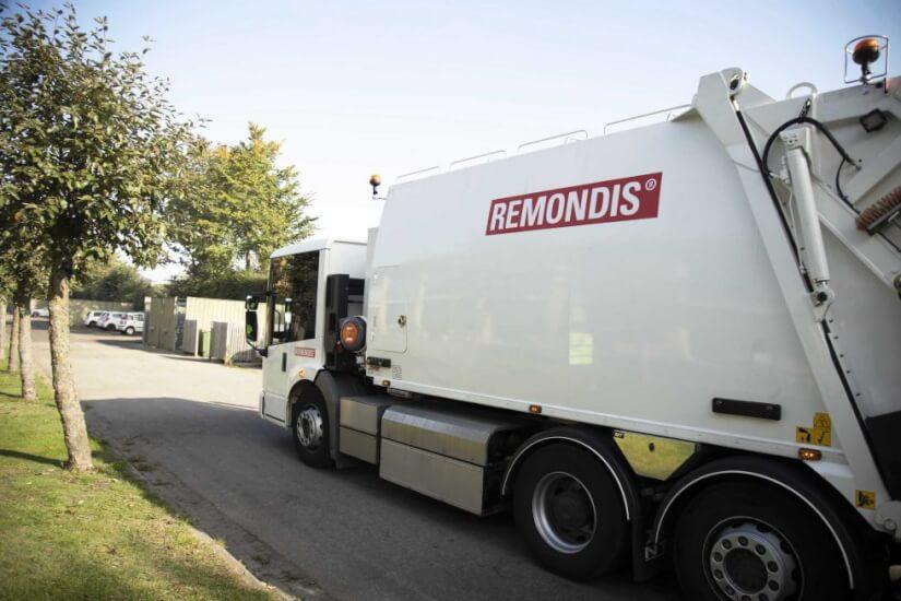 remondis_bil