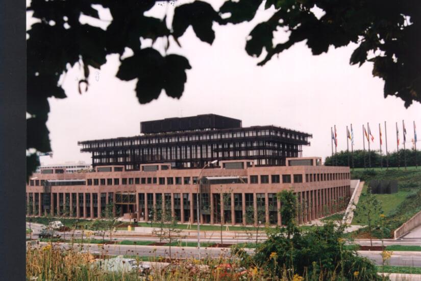 EU_domstolen_i_Luxembourg