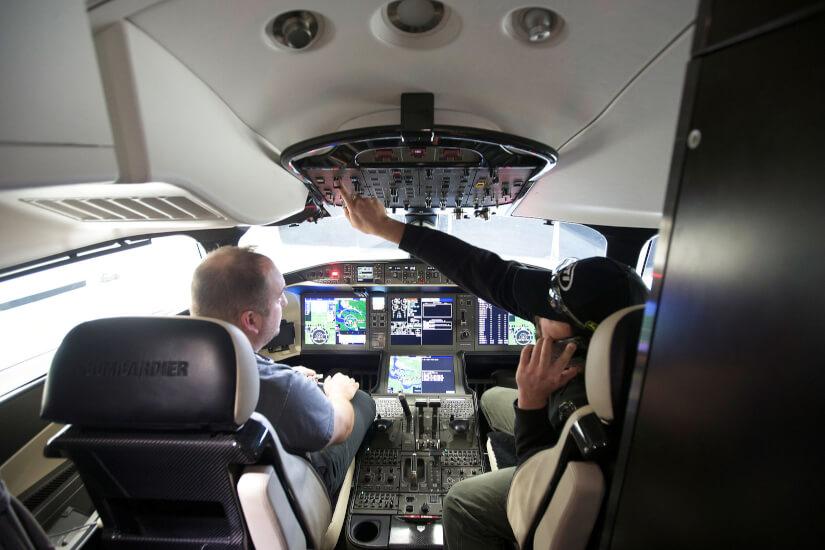 Piloter_i_cockpit_Christinne_Muschi_Reuters_Ritzau_Scanpix_1650px