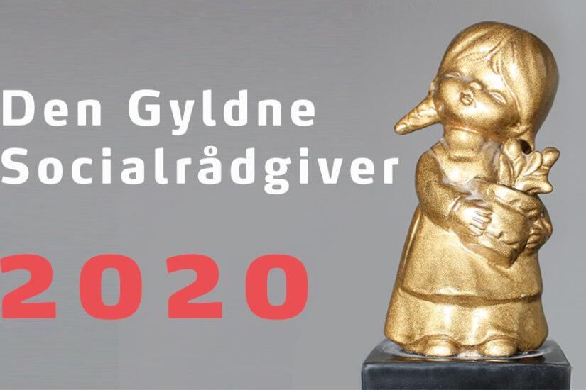 Facebook-GyldneSocialraadgiver-2020-1200x630-1