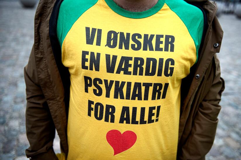 v__rdig_psykiatri_demonstration