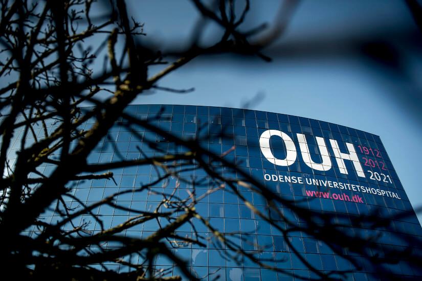 Odense_Universitetshospital_facade_og_logo_Mads_Claus_Rasmussen_Ritzau_Scanpix_1650_px