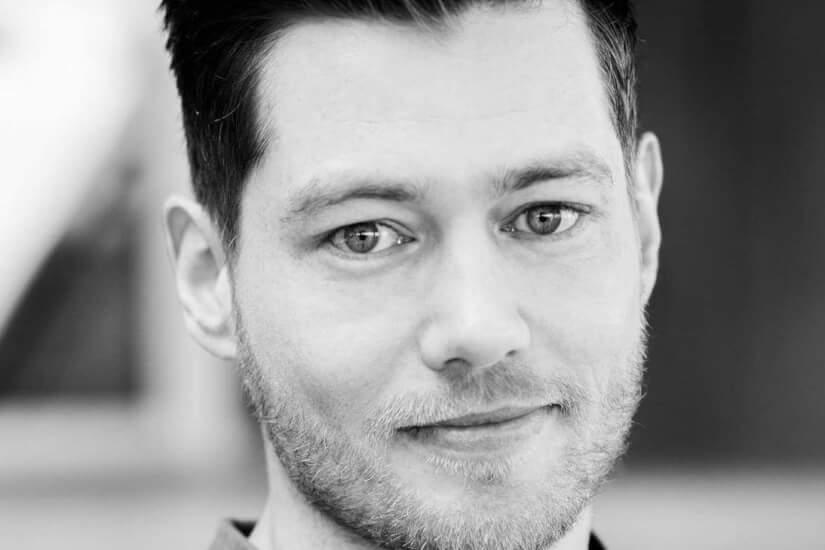 Dannys kamp: Nyt nævn er kulmination på mange års arbejde