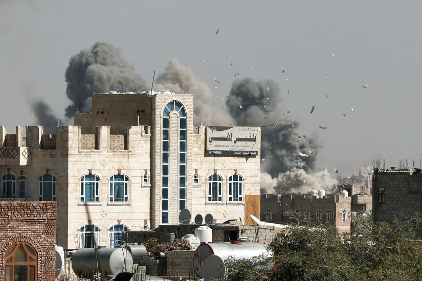Byen_Sanaa_i_Yemen_under_Saudi_Arabisk-ledet_luftangreb_27_november_2020_1650_px1