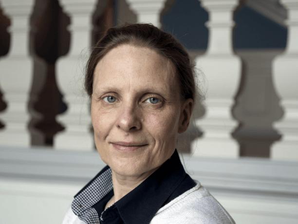 Ditte_Marie_Post_formand_Danske_Psykomotoriske_Terapeuter_redigeret