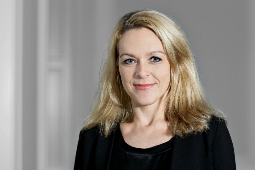 Pernille_Knudsen_viceadministrerende_direkt__r_i_DA_1650_px