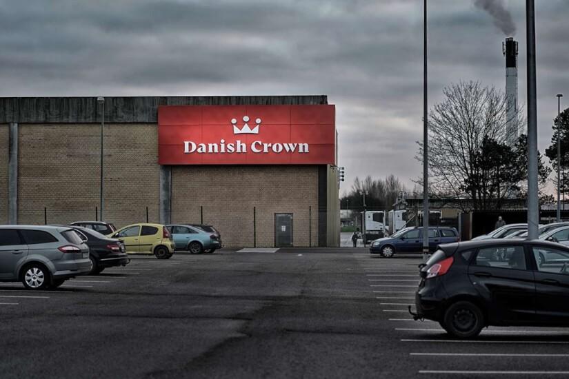 Danish_Crown_Ringsted_Rune_Evensen_F__devareforbundet_NNF_dk