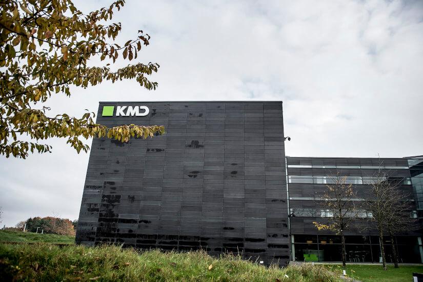 KMD_kontorbygning_Ballerup_Mads_Claus_Rasmussen_Ritzau_Scanpix_1650_px